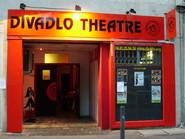 divadlo-theatre,506681