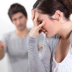 rencontre une fille avec un trouble de la personn alité multiple questions à poser sur les rencontres en ligne